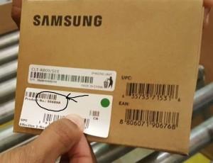 Samsung_HP