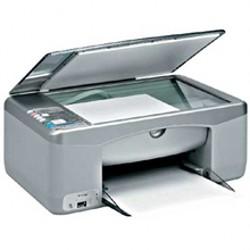 hp psc 1300 printer drivers windows 7 driver. Black Bedroom Furniture Sets. Home Design Ideas